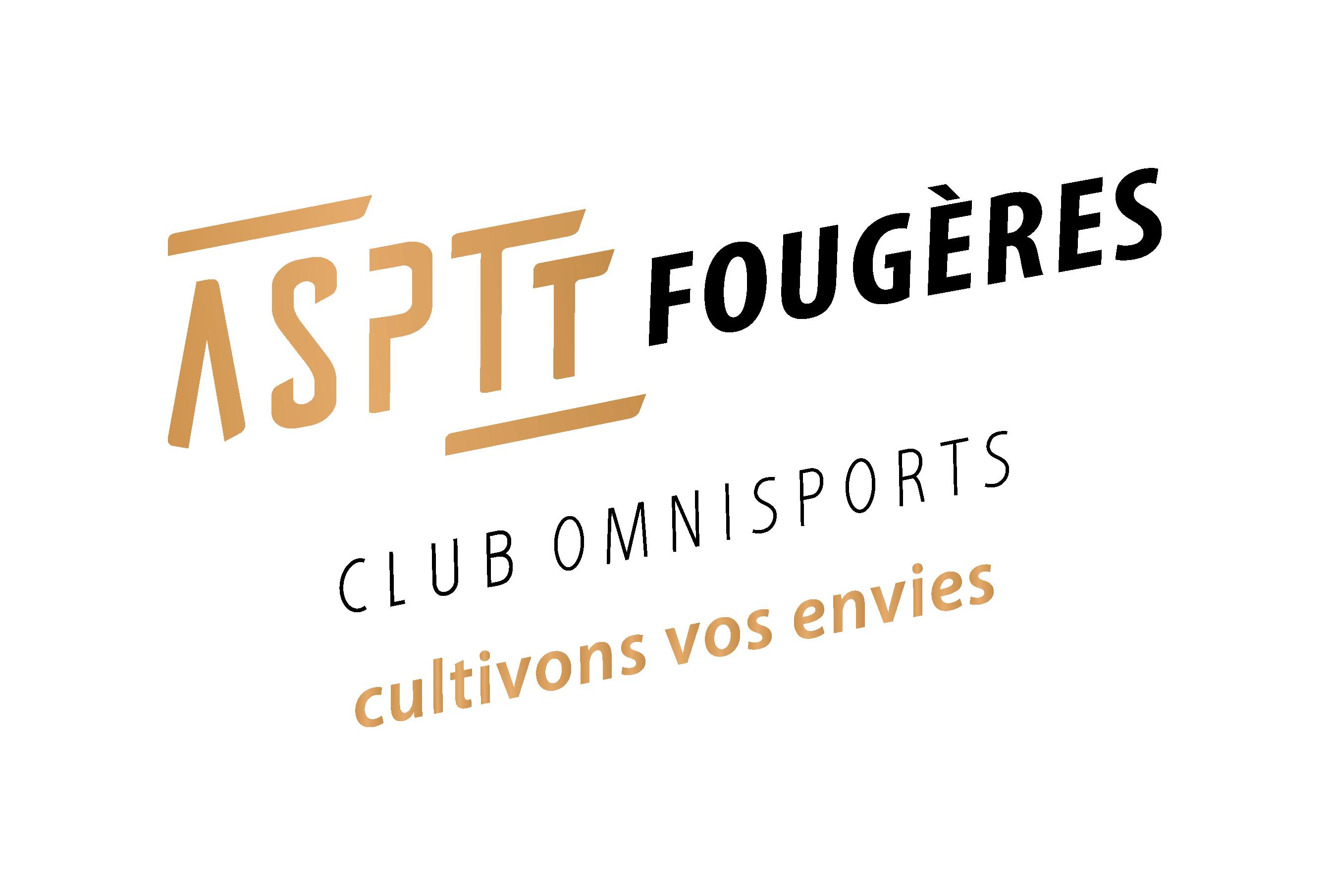 Un club omnisports ouvert à tous- Cultivons vos envies